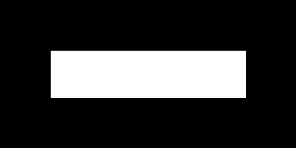Logo-ERM