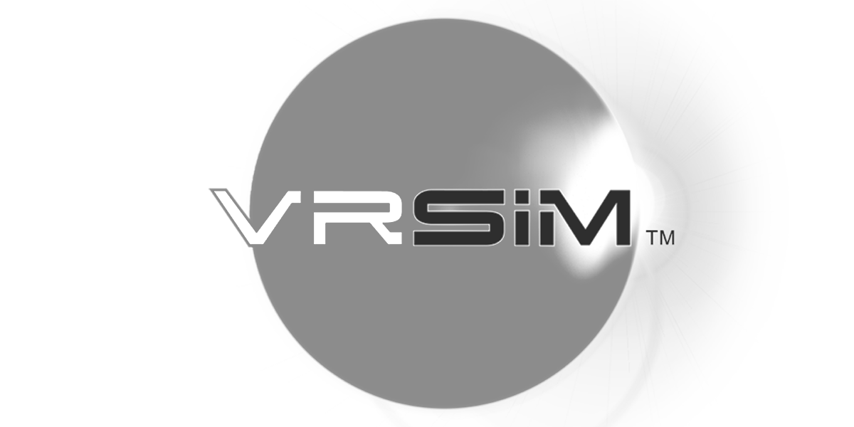 Logo-VRSIM